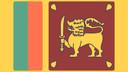 斯里蘭卡簽證