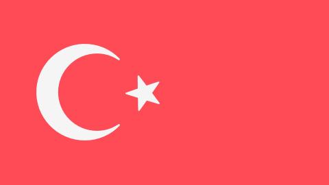 土耳其个人旅游签证(电子签证)【北京领区/送签】