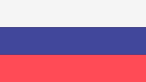俄罗斯个人旅游签证【全国领区受理】