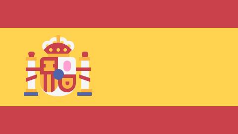 西班牙个人旅游签证【全国领区受理】