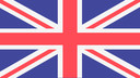 英國個人旅游簽證【全國領區受理】