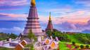 东南亚签证